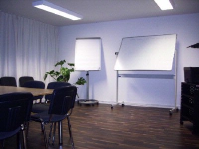 Meeting Room 4 of 12