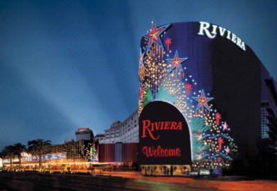 Riviera Hotel & Casino 1 of 12
