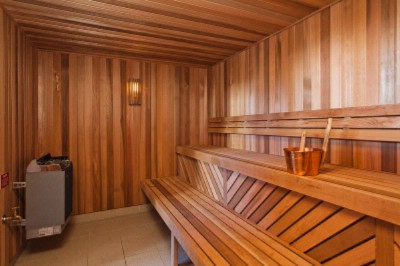Midtown Sauna 6 of 13