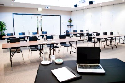 Function Room -Classroom Style 12 of 19