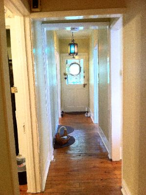Corridor Niagara On The Lake Historical Cottage Rental 22 of 31