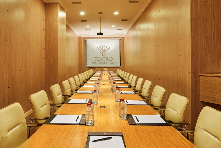 Conference Room 8 of 13