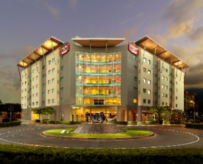 Residence Inn by Marriott San Jose Escazu 1 of 6