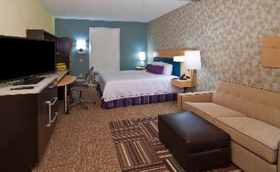 Home2 Suites Ridgeland