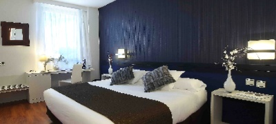 Double Room For Individual Or Double Use 4 of 16