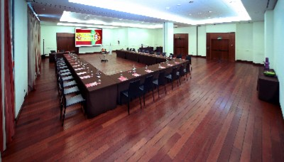 Meeting Room 6 of 16