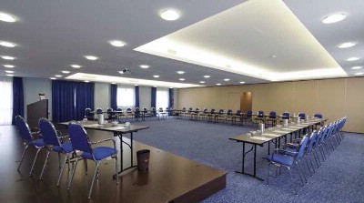 Meeting Room 15 of 16