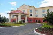 Image of Sleep Inn & Suites Wildwood / The Villages
