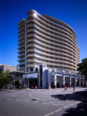 Rydges South Bank 3 of 9