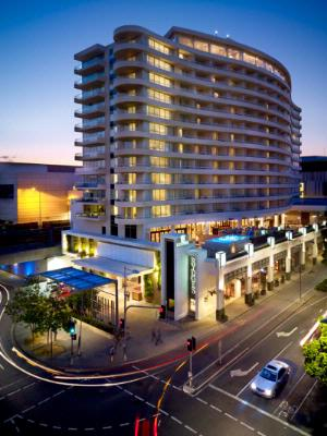 Rydges South Bank Brisbane 1 of 9