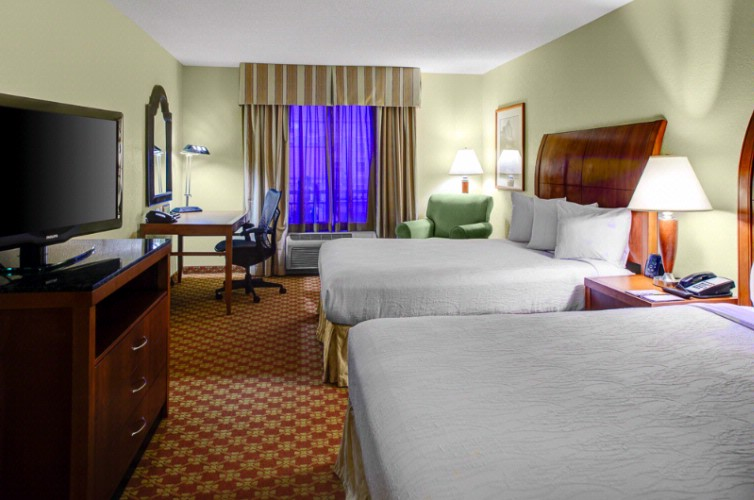Hilton Garden Inn Wilmington Mayfaire Town Center Wilmington Nc 6745 Rock Spring Rd 28405
