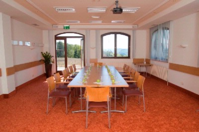 Meeting Room Hotel Wienerwaldhof 7 of 16