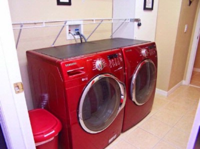 Your Own Washer And Dryer Free To Use 20 of 25