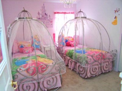 Themed Rooms For Kids 21 of 25
