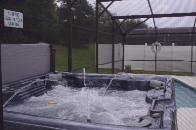 Private Hot Tubs 4 of 25