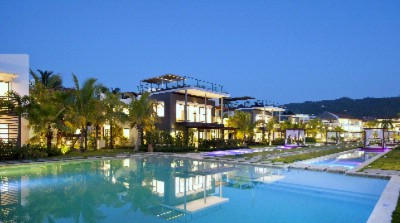 Sublime Samana Hotel & Residences 1 of 23