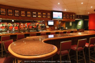 Sports Bar 5 of 5