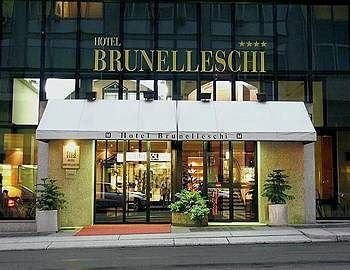 Hotel Brunelleschi 1 of 4