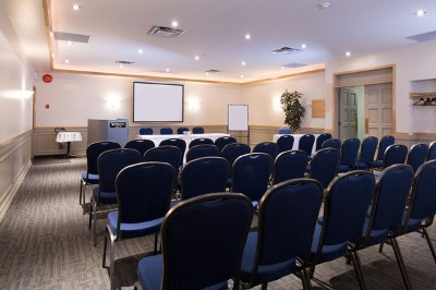 Meeting Room -Monashee 15 of 21