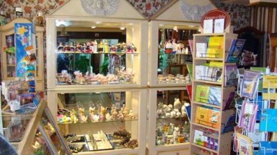 Gift Shop 25 of 27
