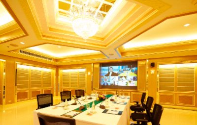 Meeting Room -Jomtien 1 7 of 10