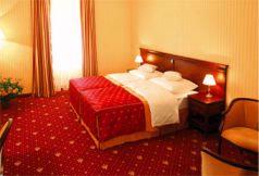 Turowka Hotel & Spa**** Room 5 of 12
