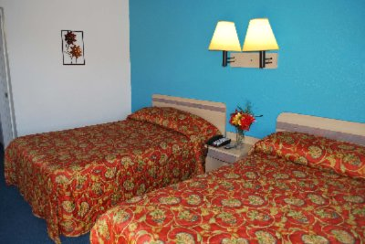 Double Bed 15 of 22