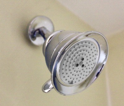 Bathroom Showerhead -For A Very Relaxing Shower 20 of 31