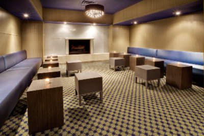 Grill 55 Lounge 23 of 31