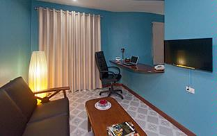 Superior Room 12 of 31