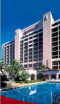 Image of Marriott Palm Beach Gardens