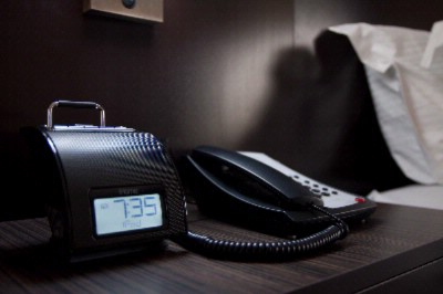 Ihome Clock Radio And Telephone In All Rooms 12 of 12