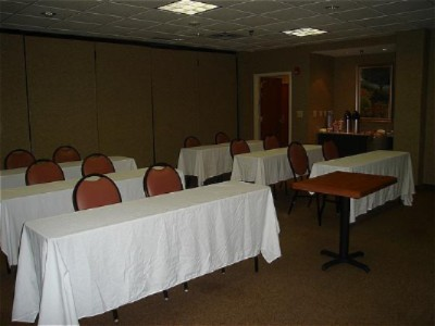 A Piece Of Our Meeting Area 9 of 11