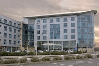 Image of Millennium Madejski Hotel Reading