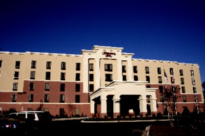 Five Story 120 Rooms Ranked Best Hotel In Harnett County 3 of 11