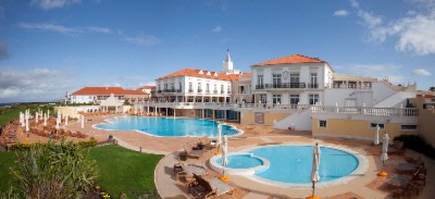 Praia D\'el Rey Marriott Golf & Beach Resort 1 of 23