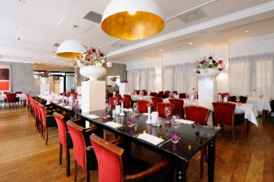 Brasserie L\'orange 9 of 12