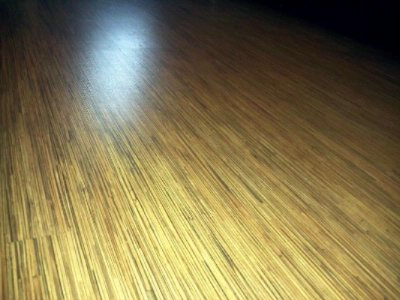 Laminate Wood Flooring 8 of 8