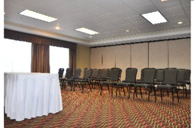 Spacious And Comfortable Our Humble Meeting Rooms Can Accommodate Events For Up To 40 People. 15 of 17