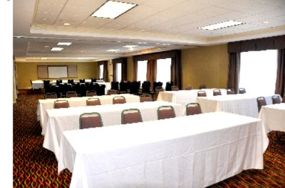 Our Meeting Rooms Can Provide A Memorable Setting For Your Event. 17 of 17