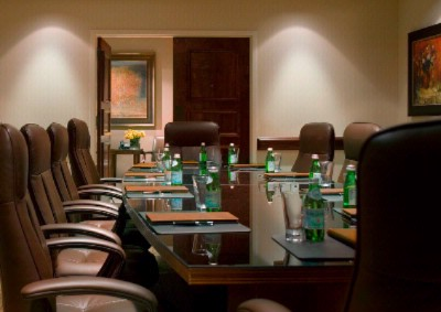 Board Room 11 of 12