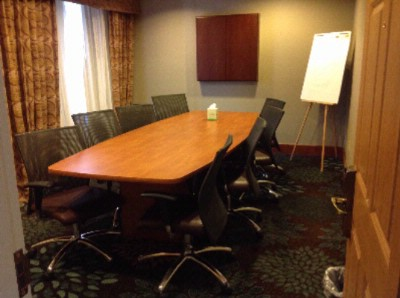 Boardroom 7 of 9