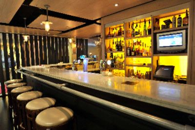 Bar Six Degrees 10 of 16