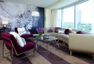 Have You Seen Our Suites? 16 of 16