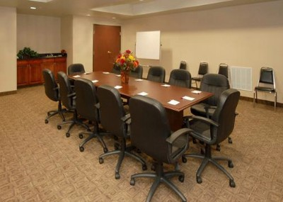 Meeting Room 5 of 7