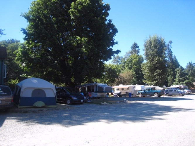 Camping/rv Sites Available Too! 25 of 30