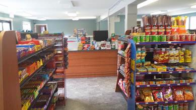 Newly Renovated Store 6 of 30
