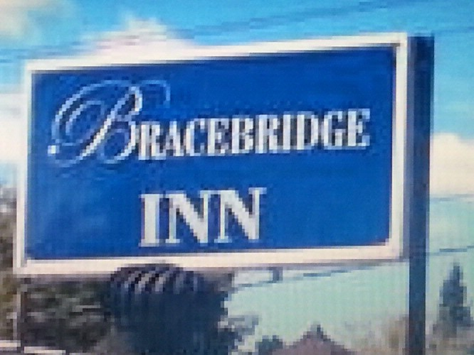 Bracebridge Inn 1 of 14