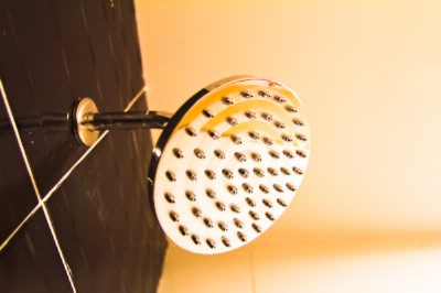 Shower Head 13 of 27