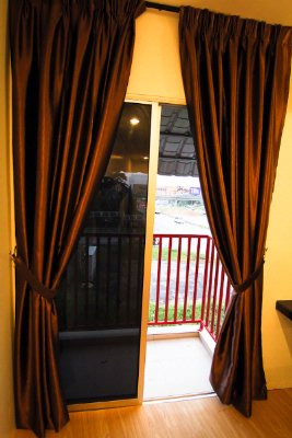Rooms With Balcony (2nd Floor Only) 25 of 27